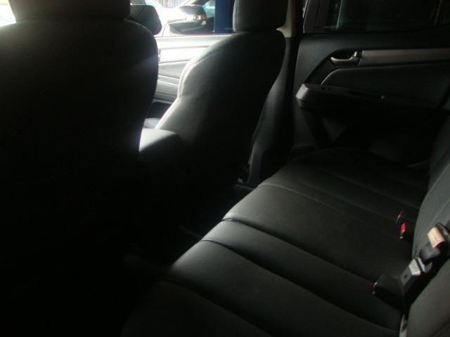 Gm - Chevrolet S10 LT 4x4 Aut 2014/14 Branca - Foto 11