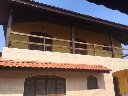 Casa no Jd. Diplomata em Itanhaém,confira!! 5940 J.A