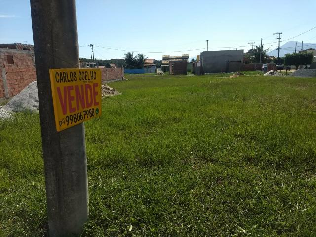 F CC vende Terreno no Condomínio Bougainville II em Unamar - Tamoios - Cabo Frio/RJ - Foto 18