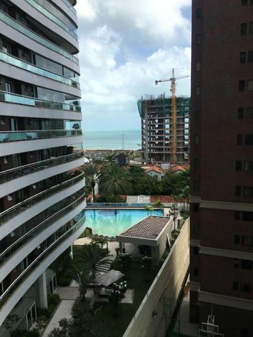 Apartamento no Meireles, Pronto para morar - Foto 18