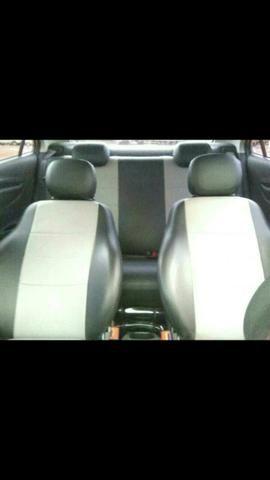 GM Chevrolet Prisma It 21.4 flex - Foto 8