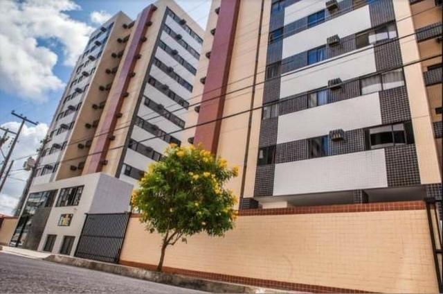 Apartamento 3 Quartos, 70m², baixo custo de condomínio - Mangabeiras - Foto 6