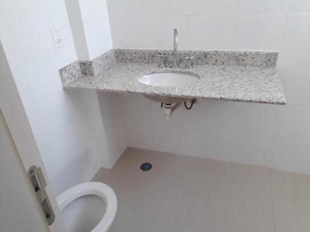 Apartamento à venda, 130 m² por r$ 850.000,00 - vila pires - santo andré/sp - Foto 13