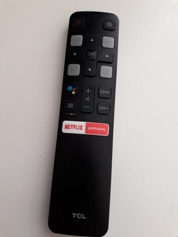 Smart TV LED 32? TCL 32S6500 - Foto 2
