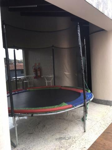Aluguel de espaço Comercial - Vila Nova ? Colatina/ES - Foto 12