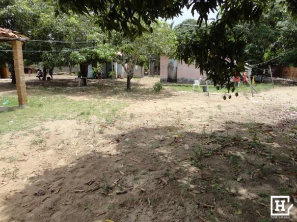 Terreno à venda - mosqueiro (zona de expansão) - Foto 6
