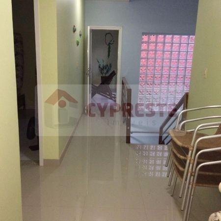 Casa à venda com 4 dormitórios em Enseada azul, Guarapari cod:9784 - Foto 13