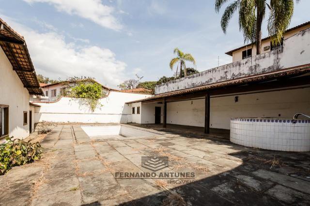 Casa 6 quartos para alugar no bairro cidade jardim - Foto 14