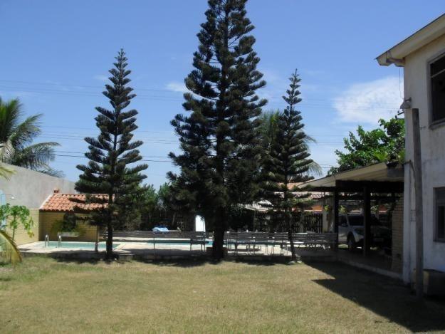 Linda casa em Praia Seca com duas piscinas - Foto 3