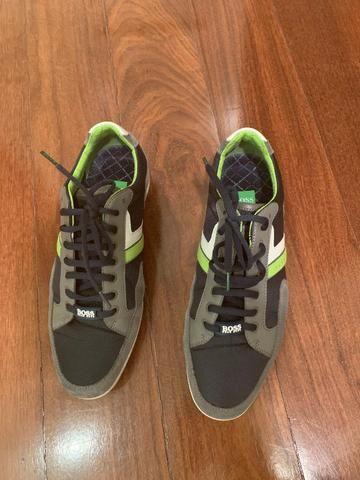 1d953de7e Roupas e calçados Masculinos - Zona Centro-sul, Minas Gerais   OLX