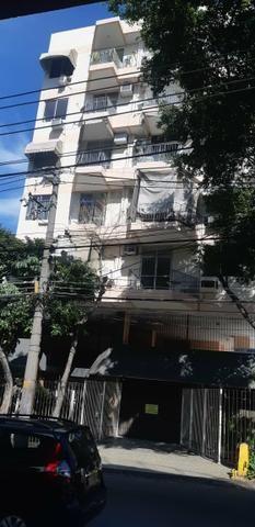 Tijuca R.General Roca C/Rua dos Araujos - Foto 8