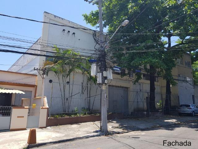 b52c59981 Comércio e indústria - São Cristóvão, Rio de Janeiro - Página 4 | OLX