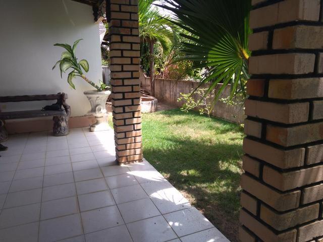 Vendo casa em Tamandaré localização privilegiada - Foto 2