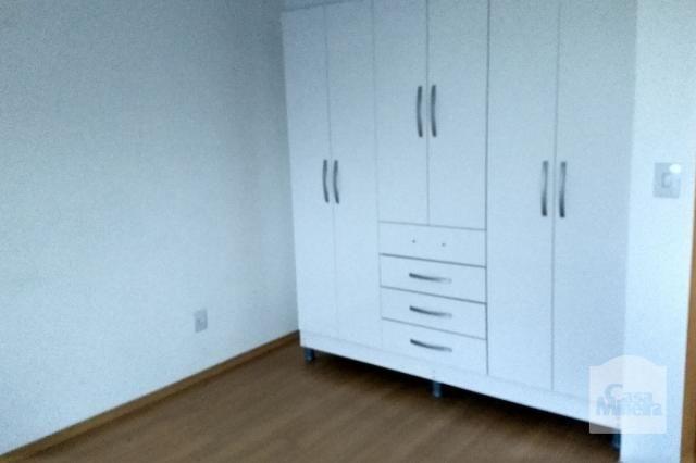 Apartamento à venda com 3 dormitórios em Jardim américa, Belo horizonte cod:249515 - Foto 4