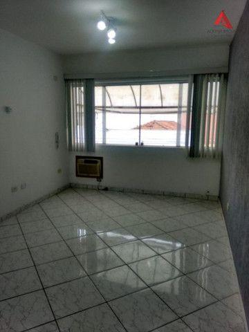 Cód: 2060 - Sala comercial para locação no centro de Jacareí - Foto 7