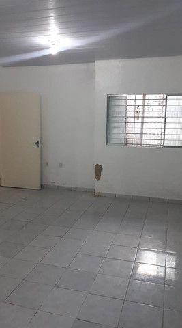Casa Na laje Ibura De baixo Com Outra Casa Em Cima Para Concluir - Foto 8