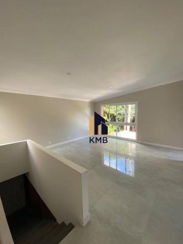 Casa com 3 dormitórios à venda, 190 m² por R$ 749.900,00 - Centro - Gravataí/RS - Foto 11