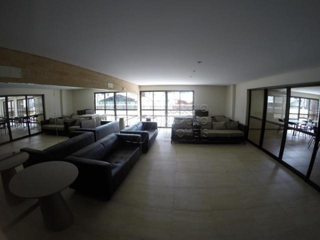 Apartamento à venda com 4 dormitórios em Jatiuca, Maceio cod:V6240 - Foto 10