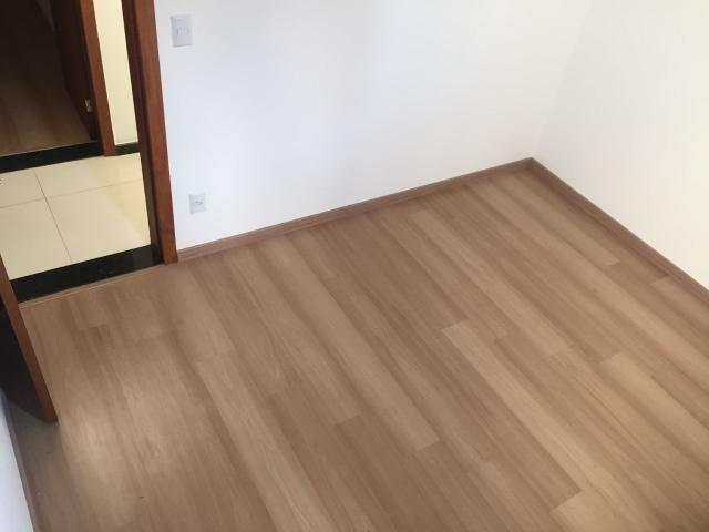Apartamento à venda com 3 dormitórios em Padre eustáquio, Belo horizonte cod:1693 - Foto 9