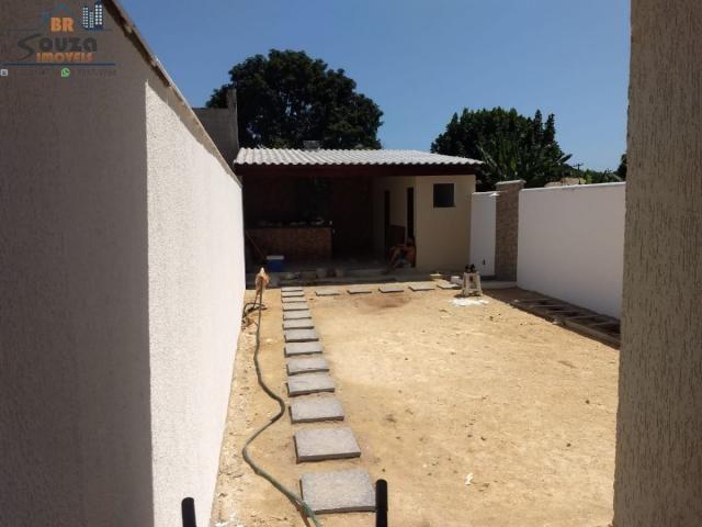 Casa Linear para Venda - Foto 17