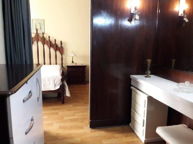 Apartamento à venda com 3 dormitórios em Copacabana, Rio de janeiro cod:889171 - Foto 4