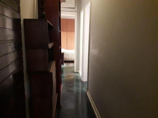 Apartamento à venda com 3 dormitórios em Copacabana, Rio de janeiro cod:889171 - Foto 3