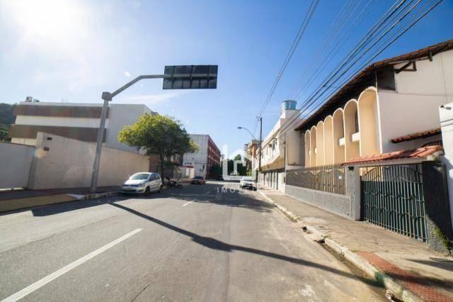Casa comercial entre o Centro de Vila Velha e a Praia da Costa - Ideal para o seu negócio! - Foto 12