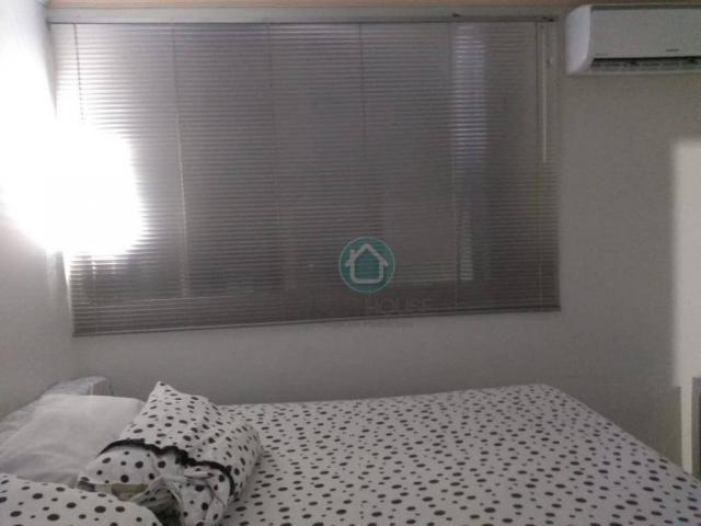 Apartamento na Vila Sobrinho - Foto 10