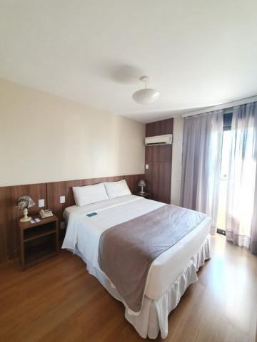Loft à venda com 1 dormitórios em Praia de belas, Porto alegre cod:VZ5881 - Foto 6