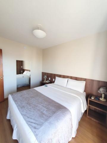 Loft à venda com 1 dormitórios em Praia de belas, Porto alegre cod:VZ5881