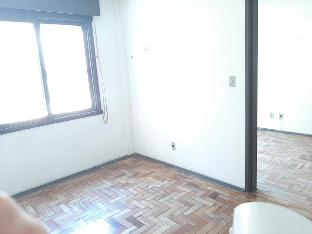 Apartamento à venda com 1 dormitórios em Jardim lindóia, Porto alegre cod:9926114 - Foto 12