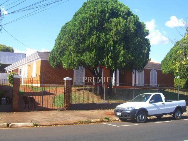 Casa com 4 dormitórios para alugar, 500 m² por R$ 10.000,00/mês - Boa Vista - Londrina/PR - Foto 3