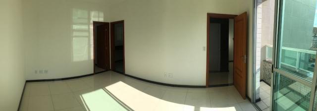 Apartamento à venda com 3 dormitórios em Padre eustáquio, Belo horizonte cod:1693