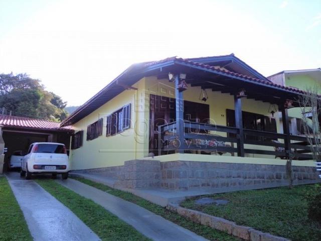 Casa à venda com 3 dormitórios em Campeche, Florianópolis cod:80875 - Foto 2