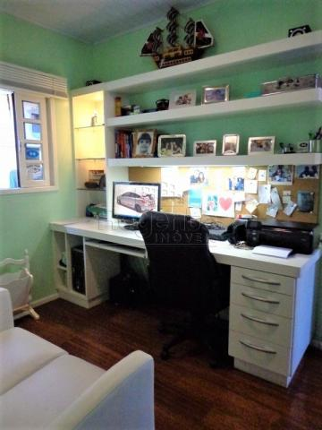 Casa à venda com 3 dormitórios em Campeche, Florianópolis cod:80875 - Foto 5