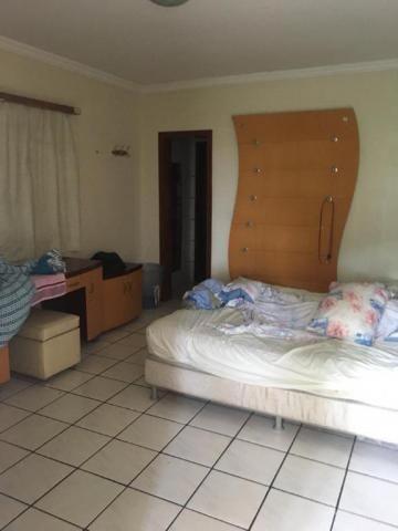 Galpão à venda, 600 m² + Casa que mede 160m² 4 quartos(3 suítes), sala, varanda, cozinha,  - Foto 10