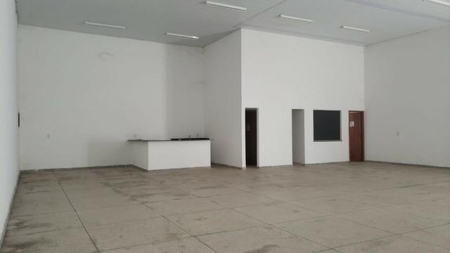 Galpão com 318 m² em Inhumas - Foto 5