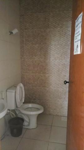 Galpão com 318 m² em Inhumas - Foto 8