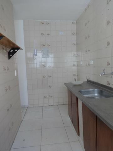 Apartamento 03 Quartos - Foto 4