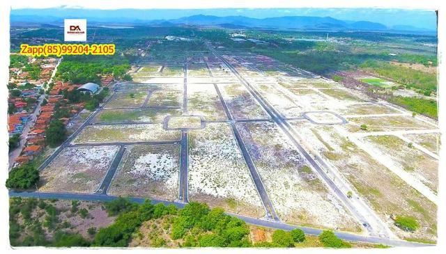 Loteamento Terras Horizonte*Ligue já, invista agora - Foto 14