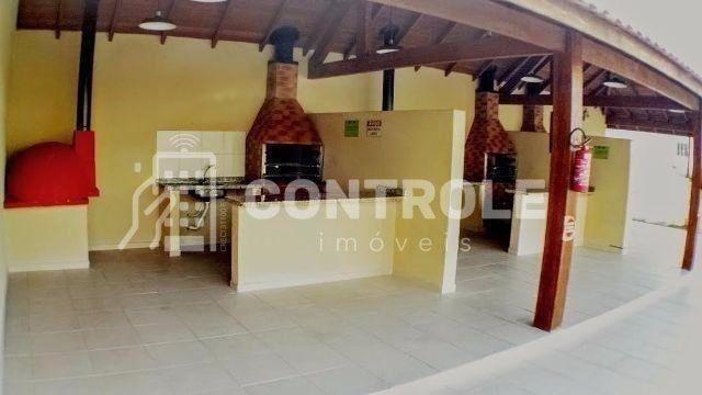 Oportunidade em Serraria, Apartamento com 3 quartos, 1 vaga! - Foto 7