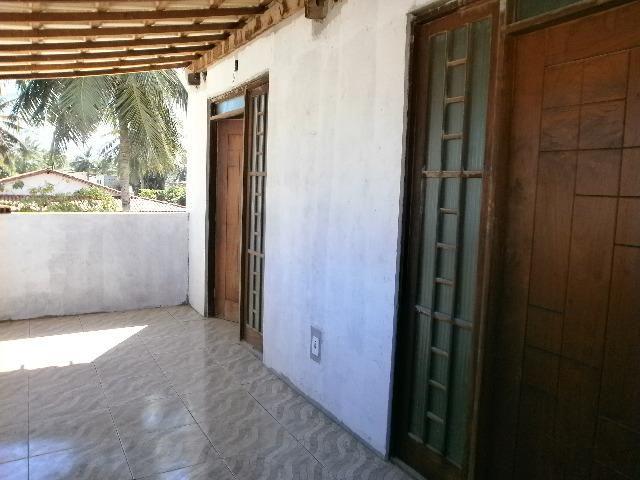 Casa Linha Verde - Barra do Itariri - Foto 5