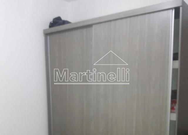 Casa à venda com 2 dormitórios em Bom jardim, Brodowski cod:V27978 - Foto 6
