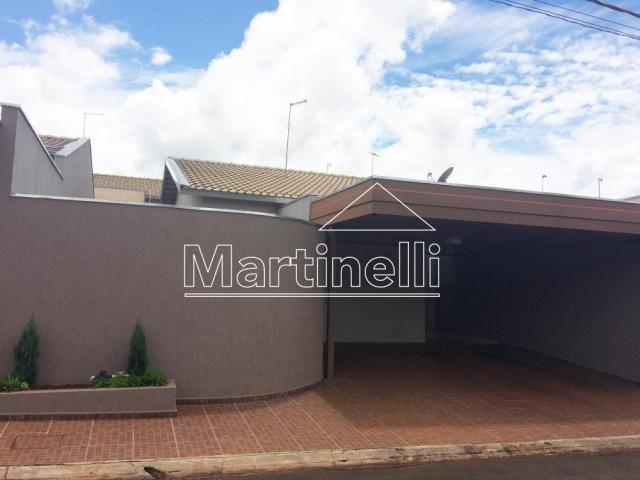 Casa de condomínio à venda com 3 dormitórios cod:V24822