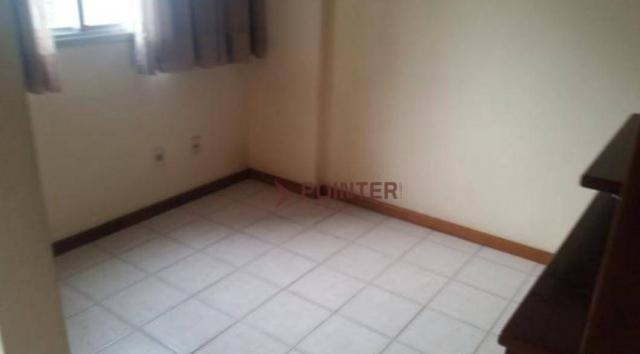 Apartamento 2 Quartos 1 Suite - St. Bueno - Foto 8