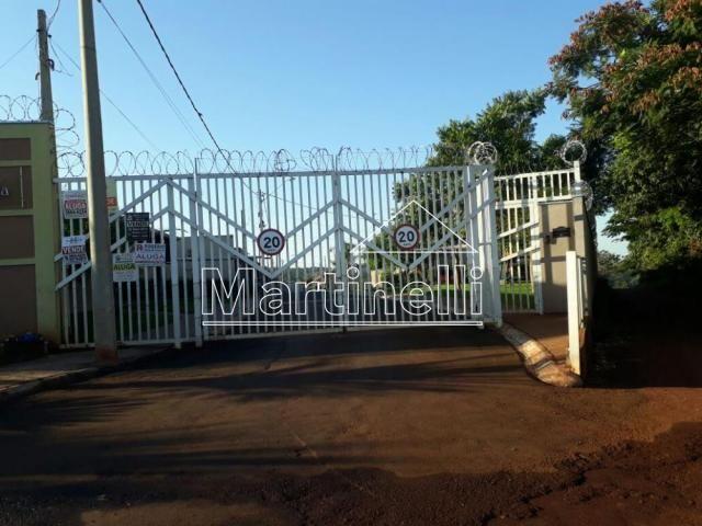 Casa de condomínio à venda com 3 dormitórios cod:V24822 - Foto 12