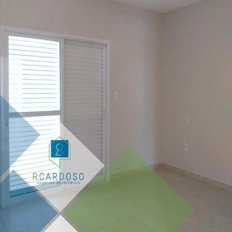 Cód: 30970 - Aluga-se Apartamento no Bairro Santa Mônica