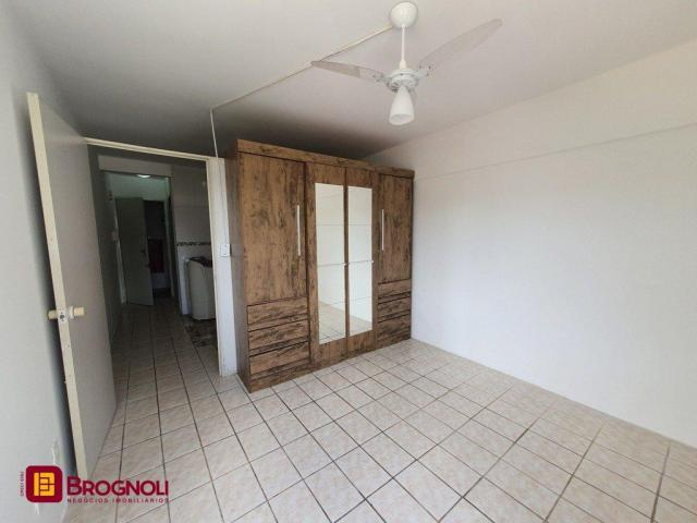 Kitchenette/conjugado à venda com 1 dormitórios em Pantanal, Florianópolis cod:K6-37613 - Foto 6