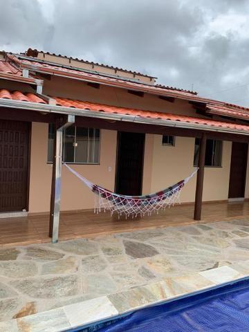 Casa de aluguel para temporada em Pirenópolis - Foto 5