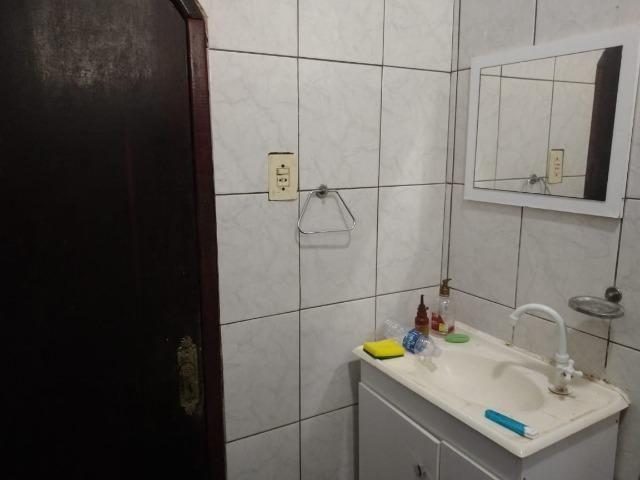[Venda] Casa de Praia - Tamoios/Cabo Frio (Rio de Janeiro) - R$150mil - Foto 15